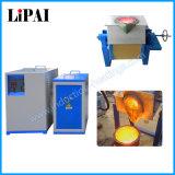 machine de fonte d'admission de 60kw IGBT pour le traitement par le chauffage en métal