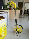 Измеряя колесо