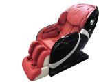 стул массажа формы 3D роскошный SL/стул массажа Shiatsu
