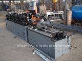 Drywall van het Aluminium C/U van de Hoge snelheid van Kxd Nagel en de Rol die van de Bundel Machine maken