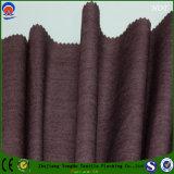 Tela impermeável tecida matéria têxtil da cortina do escurecimento do franco do tafetá do poliéster