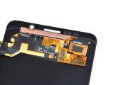 для примечания 5 N920f/N920t/N920A/N920p/N920V LCD галактики Samsung и агрегата цифрователя