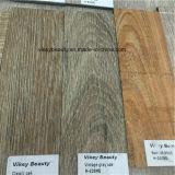EU-Prüfung und Bescheinigung Belüftung-Bodenbelag-Tausenden Holz
