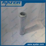 Ayater 공급 Interormen Hydac 필터 원자 300247