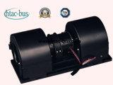 Ventilatore del A/C senza bus del resistore 006-B40-22 Spal