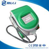 Салон/домашняя машина подмолаживания кожи лазера Elight IPL с охлаждающим действием