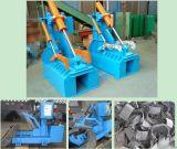 Linha de Reciclagem de Pneus de Resíduos Totalmente Automática / Máquina de Rectificação de Borracha Crumb
