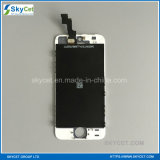 Первоначально новый экран LCD для экрана iPhone 5s/5/5c LCD