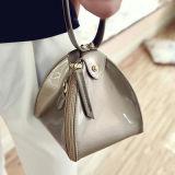 Señora Handbag Factory Guangzhou Sy7762 de 2016 de la manera pequeña del totalizador de los bolsos bolsos del diseñador