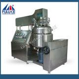 Guangzhou Fuluke mélangeur d'homogénéisation de 100 litres pour des produits de soins de la peau