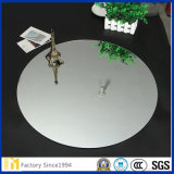 2mm 3mm 4mm 5mm 6mm 8mm中国の製造者の大きさの習慣の切口ミラー
