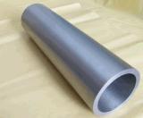 O alumínio feito sob encomenda profissional do CNC do OEM parte as peças da máquina de giro da precisão