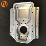 Ajustes del cromo de la cubierta de las lámparas de la niebla de Huayu para los accesorios de la recolección de Toyota de las piezas de automóvil de Revo