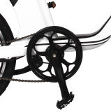 تصميم لطيف 20 بوصة درّاجة كهربائيّة مصغّرة مع [س]