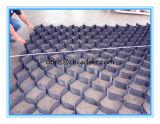 Самое лучшее цена с самым лучшим HDPE Geocell качества