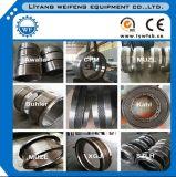 O anel do aço inoxidável de Xgj560 Xgj850 Xgj920 morre rolos para a venda