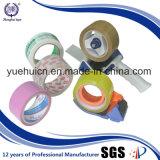 Cinta auta-adhesivo del embalaje o cinta adhesiva