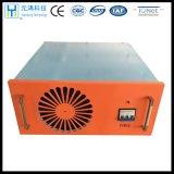 12V 1000A Gleichstrom-galvanisierenentzerrer für Nickel-Chrom-Überzug