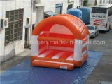 Cheap Bounce House, Commercial Inflatable Jumping Bouncer for Sales
