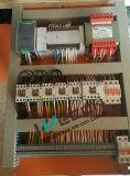 Tipo del relè/transistore del fornitore 24I/OS del PLC della Cina