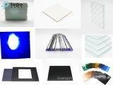 Vidrio especial/vidrio funcional hecho en China (S-TP)