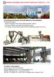 Firmazeitschrift, Broschüre Companycatalogue, Company
