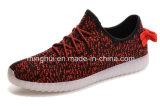Comfortabele verkoopt Heet van mensen Toevallige Schoenen, de Schoenen van de Sport