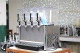 飲み物ディスペンサー(YSP12X4)