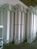 DTG15/11穀物か米または大豆の豆またはトウモロコシのバケツエレベーター