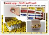 Peptide cjc-1295 van de hoogste Kwaliteit Dac voor Vet Verlies