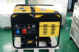 (China) Hete Diesel van de Verkoop 2000W Generator