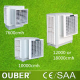 Fenster eingehangene Luft-Kühlvorrichtung mit Automaticlly Wasserkühlung-System (FAB12-EQ)