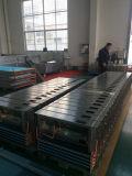 Verdampferschlange für Klimaanlage
