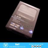 공장 승진 가격 $7 고품질 고/저 광속 자동 차 H4 LED 맨 위 빛 3000lm 30W