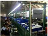 Lightech neuer Entwurf hochwertiger PFEILER 36W 4000lm starker Highbright H4 LED Scheinwerfer
