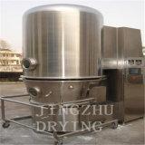 Die Xf waagerecht ausgerichtete Fluidisierung-trocknende Maschine