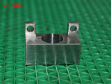機械装置のためのカスタム精密CNCによって機械で造られるステンレス鋼の部品