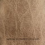 Tessuto domestico di timbratura caldo del sofà dell'assestamento della tappezzeria della tessile
