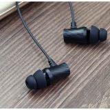 Kdk05 Oortelefoon van Bluetooth van de Riem van de Hals van de Sport van het Metaal de Magnetische