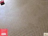 Конструкция обоев PVC красивейшая в штоке для сбывания