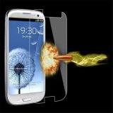 De aangemaakte Beschermer van de Film van het Glas/van het Scherm voor de Melkweg S8 S7 S6 S5 S4 Note5 Note4 Note3 van Samsung