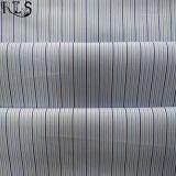 [كتّون بوبلين] يحاك مغزول يصبغ بناء لأنّ قميص/ثوب [رلس50-16بو]