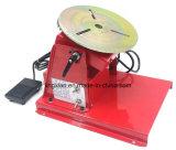 Schweissender rotierender Tisch Hb-10 für Gurt-Schweißen
