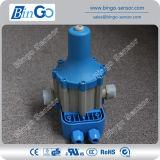 熱い販売の水ポンプの自動圧力スイッチ