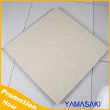 PVC/HPL ceramisch Behandelend Staal met Vloer van de Toegang van het Cement de Opgevulde