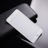 Protetor da tela do vidro Tempered de telefone móvel 3D para iPhone6/6s/6plus/6splus/7/7plus