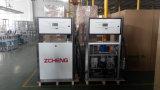 Erogatore resistente 150L-160L del combustibile di Zcheng Tatsuno