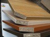 Conglomerado de alta densidad para los muebles