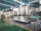 중국에 있는 음료 충전물 기계 장비