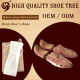 OEM Customized Shoe Tree Cedar Promotion